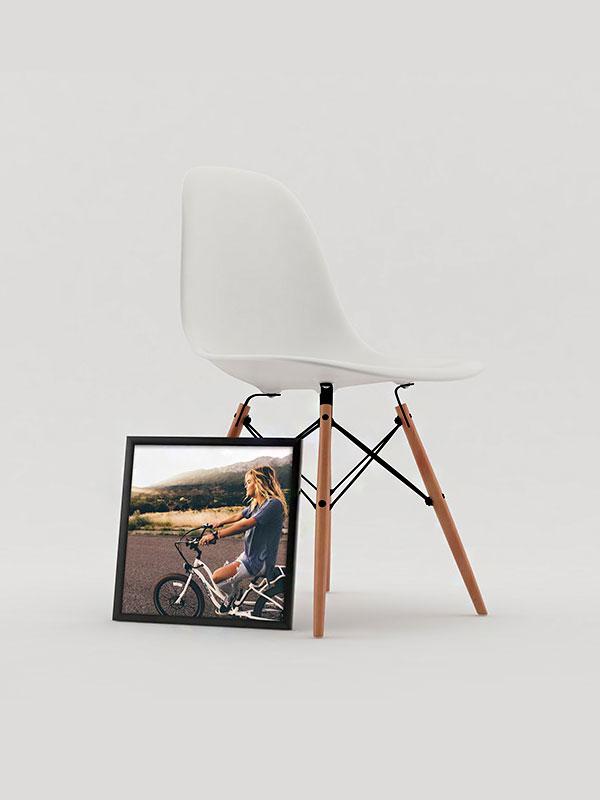 Shop-Images-10